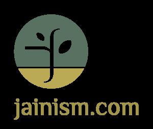 jainism.com, jainism, jain